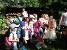 Kindergartenjahr 19/20_10