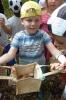 Kindergartenjahr 19/20_14