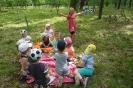 Kindergartenjahr 19/20_15