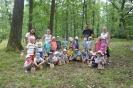 Kindergartenjahr 19/20_18