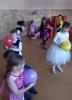 Kindergartenjahr 20/21